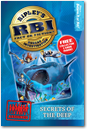 RBI Series - RBI Series - Book 4: Secrets of the Deep